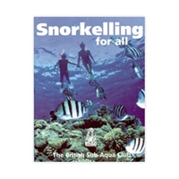 Picture of Snorkelling for all