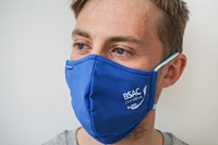 Picture of BSAC Face Masks